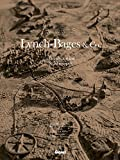 Lynch-Bages & Co. (version GB): a familly, a wine & 52 recipes