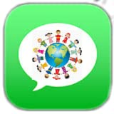 Groupify chatter