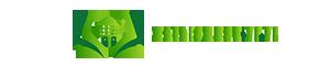 logo cataloguesfr.fr